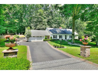 2 Woodland Drive Colts Neck, NJ MLS# 22025849