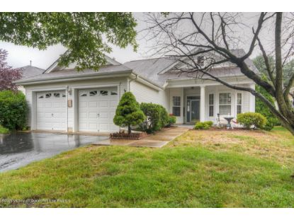33 Bellflower Drive Lakewood, NJ MLS# 22026489
