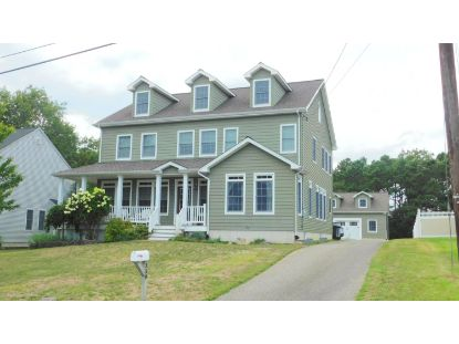 350 Atlantis Avenue Manahawkin, NJ MLS# 22026537