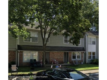 148 Colony Circle Lakewood, NJ MLS# 22026614