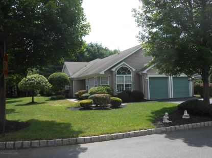 39 Valley Stream Lane Lakewood, NJ MLS# 22026647
