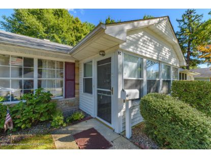 1C Carnation Drive Lakewood, NJ MLS# 22026693