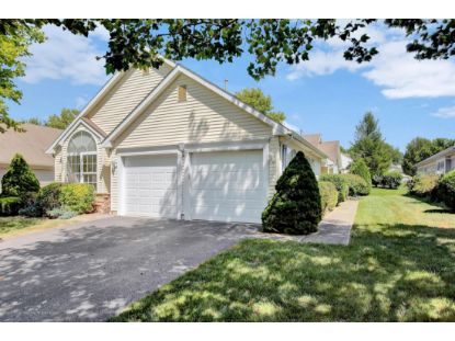 3 Skylark Lane Lakewood, NJ MLS# 22027227