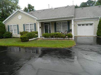 140 Greenlawns Drive Lakewood, NJ MLS# 22027269