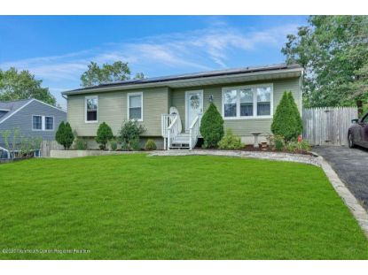 153 Stowaway Road Manahawkin, NJ MLS# 22027363
