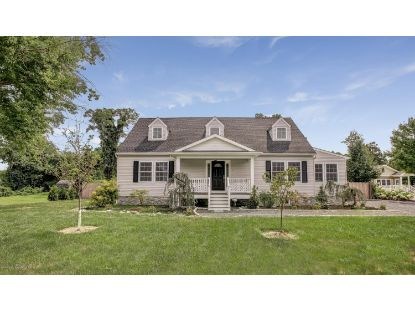 17 Jennings Road Manahawkin, NJ MLS# 22027412