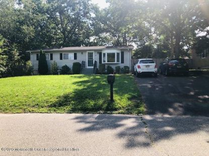 57 Flipper Avenue Manahawkin, NJ MLS# 22027551