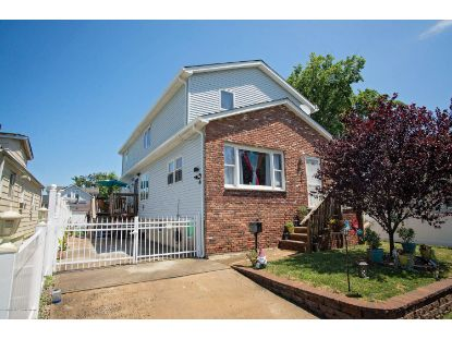 75 Lakewood Avenue Keansburg, NJ MLS# 22027596