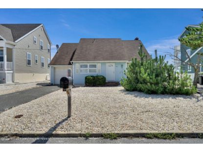 510 Bayview Drive Toms River, NJ MLS# 22027673