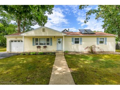 1927 6th Avenue Toms River, NJ MLS# 22027678