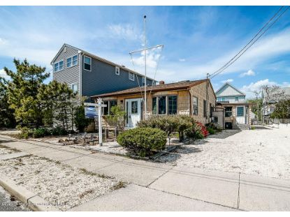 126 11th Avenue Seaside Park, NJ MLS# 22027699
