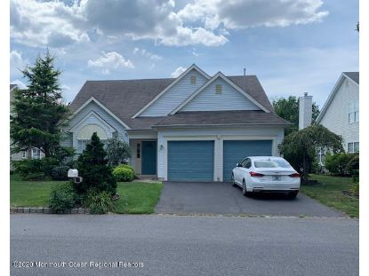 113 Skyline Drive Lakewood, NJ MLS# 22027700