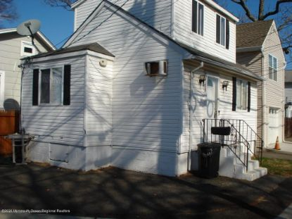 73 Oak Street Keansburg, NJ MLS# 22027862