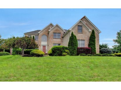 1 Hearthwood Court Manahawkin, NJ MLS# 22029330
