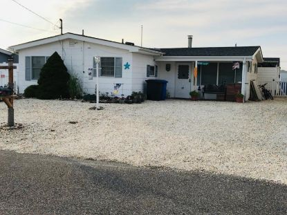 52 Mary Alice Road Beach Haven West, NJ MLS# 22030143