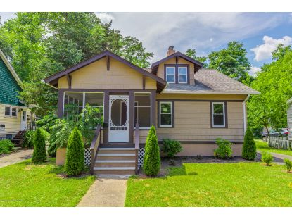919 Washington Avenue Green Brook, NJ MLS# 22030501