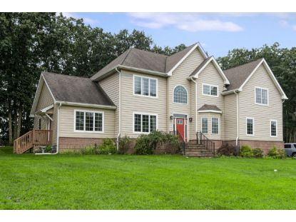 3 Hummingbird Court Howell, NJ MLS# 22030875