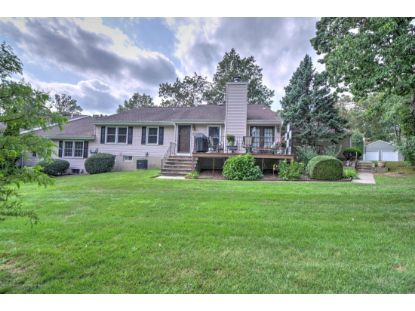 12 Chestnut Lane Brielle, NJ MLS# 22030979