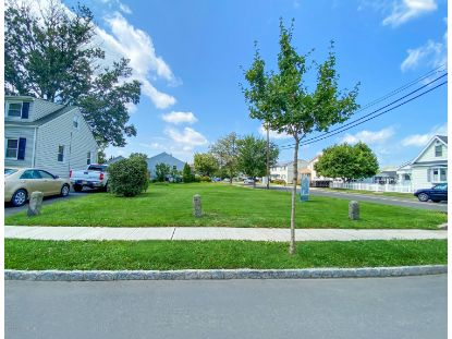 223 Thompson Avenue Bound Brook, NJ MLS# 22031241