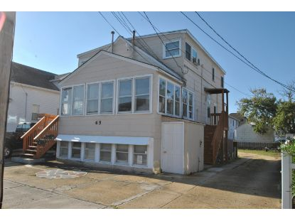 65 O Street Seaside Park, NJ MLS# 22031587