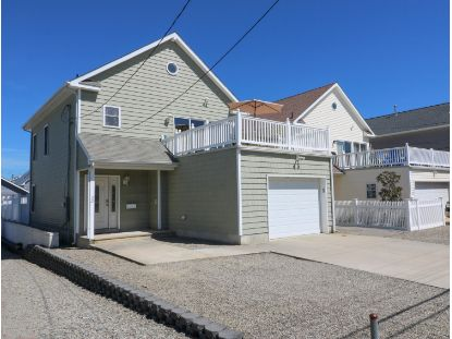 32 Stockton Avenue Seaside Park, NJ MLS# 22031784