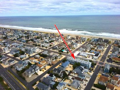 3629 Route 35  Normandy Beach, NJ MLS# 22031941