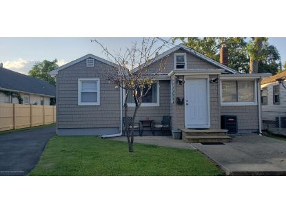 27 St James Place Keansburg, NJ MLS# 22032155