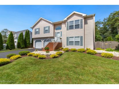 4 Ginia Street Howell, NJ MLS# 22032184