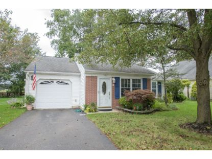 15 Datchet Close  Freehold, NJ MLS# 22032636