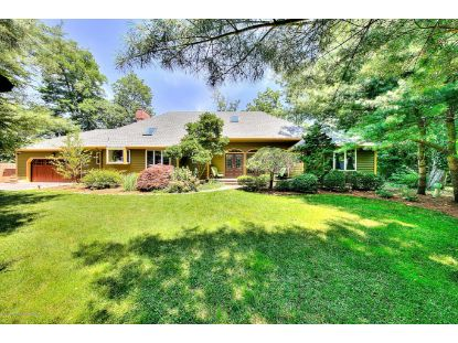 1010 Cedar Lane Brielle, NJ MLS# 22032959
