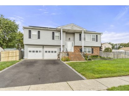 119 Pine Needle Street Howell, NJ MLS# 22033159