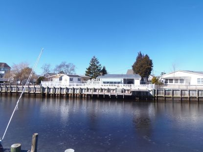 925 Jane Drive Beach Haven West, NJ MLS# 22033238