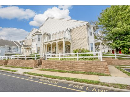 77 Tulip Lane Freehold, NJ MLS# 22033465