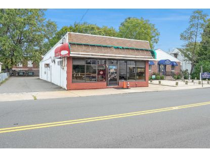 109 Woodbridge Avenue Sewaren, NJ MLS# 22033542