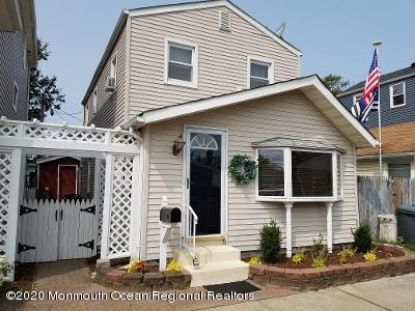 15 Waterview Place Keansburg, NJ MLS# 22033552