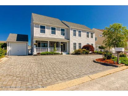 151 Jeremy Lane Manahawkin, NJ MLS# 22033753
