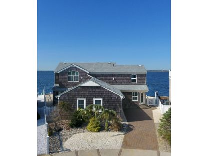 223 K Court Seaside Park, NJ MLS# 22034185