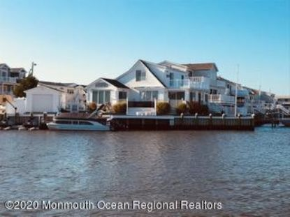86 Howard Drive Beach Haven West, NJ MLS# 22034632