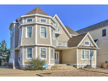 44 Brighton Avenue Seaside Park, NJ MLS# 22035787