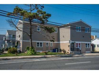 1107 NW Central Avenue Seaside Park, NJ MLS# 22036340