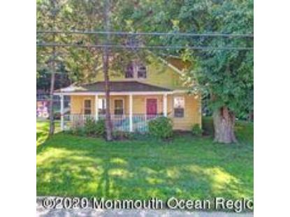 450 State Route 79  Morganville, NJ MLS# 22036469