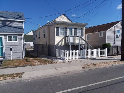 1908 NE Central Avenue Seaside Park, NJ MLS# 22036615