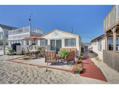 18 Ocean Avenue South Seaside Park, NJ MLS# 22036690