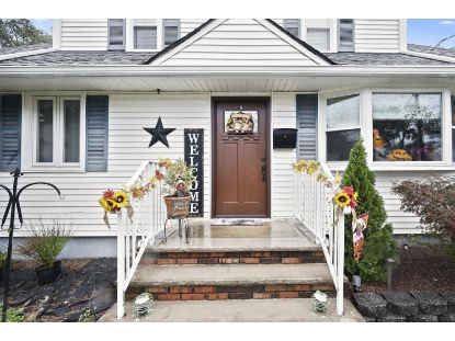 30 Hilliard Road Old Bridge, NJ MLS# 22036814