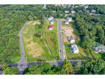 2 Falson Lane Morganville, NJ MLS# 22036929