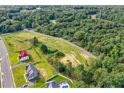 6 Falson Lane Morganville, NJ MLS# 22036931