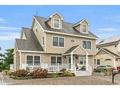 301 Gerrard Avenue Seaside Park, NJ MLS# 22036972
