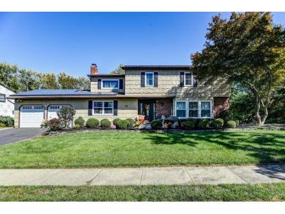 55 Georgian Bay Drive Morganville, NJ MLS# 22037017