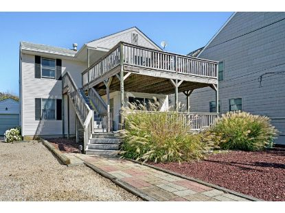 120 12th Avenue Seaside Park, NJ MLS# 22037070