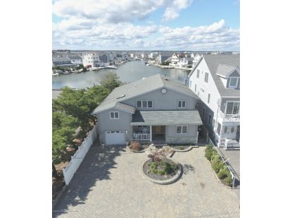 1805 Bay Boulevard Ortley Beach, NJ MLS# 22037194